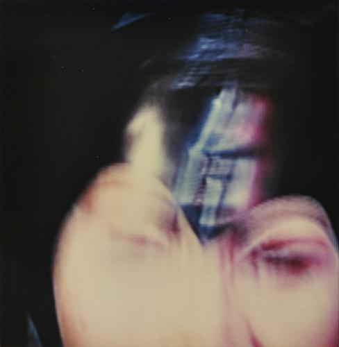 untitled. Baghdad 2006