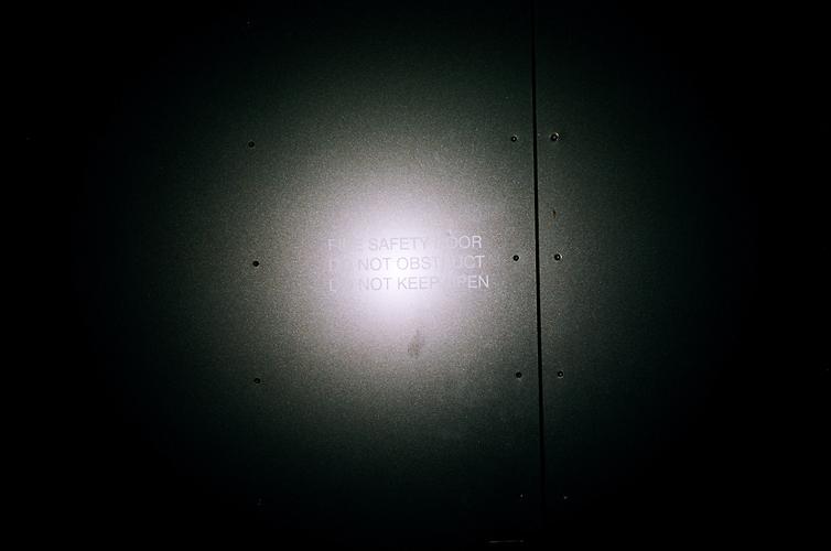 untitled. 2011
