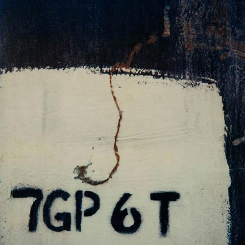 20/11/05 Camp Slayer. Baghdad #3