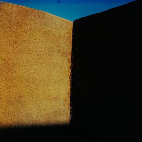 22/10/05 Camp Slayer. Baghdad #3