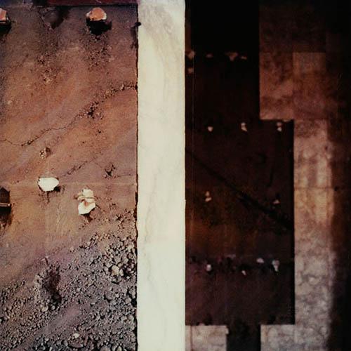 25/12/05 Camp Slayer. Baghdad #1